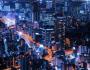 北京新《规划》刚出炉,如何抢政策红利?
