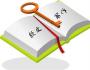 提高软文推广曝光量的六个方法