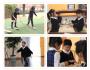 杭州惠立幼儿园的孩子们,是如何度过精彩的一周?