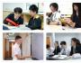 从IGCSE到A Level,杭州惠灵顿中学部学生的学习历程是怎样的?
