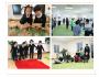 在杭州惠立幼儿园,见证教育戏剧的能量