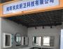 南阳双庆厨卫科技有限公司