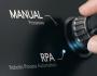 UiBot开放平台:携手开发者共建RPA生态