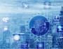 UB Store赋能基层政府,推进数字化转型